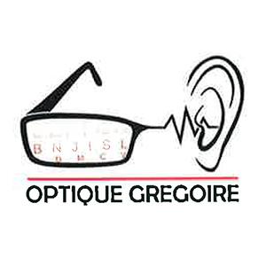 Opticien Hucqueliers