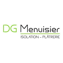 Logo-DGMenuisier