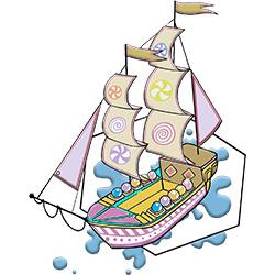logo-navire-des-gourmands