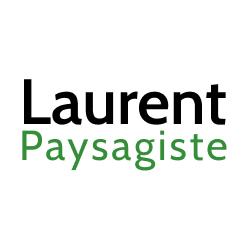 Jardinier Saint-Pol-sur-Ternoise